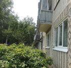Продажа квартиры, Калуга, Ул. Карачевская - Фото 1
