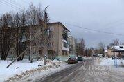 Купить квартиру в Китово