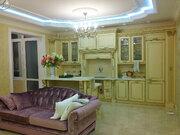 Продажа квартиры в центре Сочи