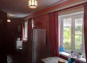 Продажа дома, Кошехабльский район - Фото 2