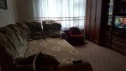 Продается 1 комнатная квартира г. Щелково ул. Гагарина д.4. - Фото 1