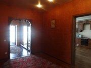 5 600 000 Руб., Дом под ключ, Продажа домов и коттеджей в Белгороде, ID объекта - 502006249 - Фото 44