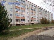 Продажа квартиры, Павлово, Улица Правика - Фото 2