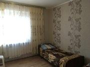 3 комнатная квартира, Заводская, 2/2, Купить квартиру в Саратове по недорогой цене, ID объекта - 319550393 - Фото 5