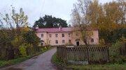 Продается 2-комнатная квартира в Звенигороде - Фото 2