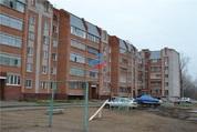 Квартира по ул.Элеваторная. д.7