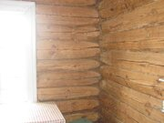 Крепкий ухоженный дом в 220 км от МКАД - Фото 3
