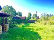 Дачный дом в сосновом лесу, озеро рядом дубки - Фото 3