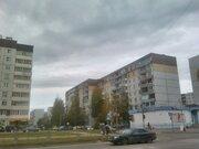 2 050 000 Руб., Кочетова 6 к2, Купить квартиру в Великом Новгороде по недорогой цене, ID объекта - 317857777 - Фото 2