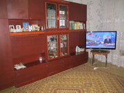 Продаю 4-х ком.кв.в г.Алексин Тульская обл.150 от МКАД по Симферопольс - Фото 1