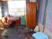 Продается дом с газовым отоплением в городе Кохма - Фото 4