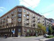 Продажа квартиры, Улица Стабу, Продажа квартир Рига, Латвия, ID объекта - 321324545 - Фото 19