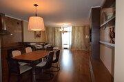 Предлагаю купить 3-комнатные апартаменты в Ялте с панорамным видом