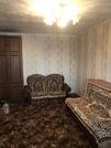Продается 2-комнатная квартира на 5-м этаже 5-этажного панельного дома