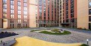 Продажа квартиры, Новосибирск, Ул. Декабристов - Фото 3