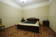 Продажа квартиры, Нижний Новгород, Ул. Бетанкура