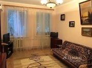 Продажа квартиры, Краснодар, Ул. Южная