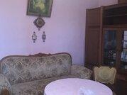 Продажа квартиры, Ялта, Ул. Поликуровская