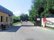 Таунхаус 380 кв.м, пос Воскресенское, Юрьев сад, 3 - Фото 2