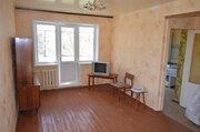 1 650 000 Руб., Однокомнатная квартира, Купить квартиру в Егорьевске по недорогой цене, ID объекта - 312687632 - Фото 3