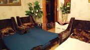 Аренда 2 комнатной квартиры м.Марьино (Батайский проезд) - Фото 3