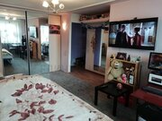 Продажа квартиры, Новосибирск, м. Площадь Маркса, Ул. Ватутина