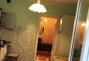 2 комнатная квартира, пос. Быково, ул. Московская 8