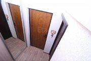 Продам 1-комн. кв. 19.4 кв.м. Тюмень, Республики, Купить квартиру в Тюмени по недорогой цене, ID объекта - 326313297 - Фото 33