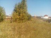 Продажа участка, Иркутск, Ул. Яблоневая