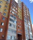 Продажа квартиры, Тюмень, Солнечный проезд