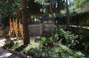 Квартира в ЖК Резиденция Солнца, вид на море, Продажа квартир Гурзуф, Крым, ID объекта - 330962281 - Фото 11