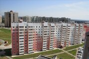 Продажа квартиры, Краснообск, Новосибирский район, Краснообск пос, Купить квартиру Краснообск, Новосибирский район по недорогой цене, ID объекта - 325478284 - Фото 45