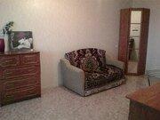 1-комн. благ. квартира-студия на ул. Черняховского - Фото 1