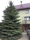 Продается дом. , Лесной Городок, - Фото 1