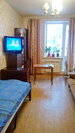 Студия 5 минут от метро, Аренда квартир в Санкт-Петербурге, ID объекта - 325720398 - Фото 4