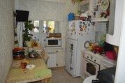 Продажа квартир ул. Аксенова
