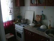Продам 1 комнат квартиру, Купить квартиру в Тамбове по недорогой цене, ID объекта - 321074713 - Фото 3
