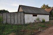 Продажа дома, Сазоново, Чагодощенский район, Ул. Советская - Фото 2
