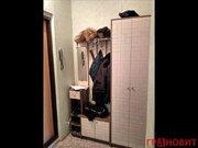 Продажа квартиры, Новосибирск, Виктора Уса, Купить квартиру в Новосибирске по недорогой цене, ID объекта - 325666761 - Фото 3