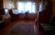 Продажа квартиры, Калуга, Ул. Добровольского