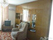 Квартира, ул. Череповецкая, д.11 к.1 - Фото 1