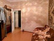 Продажа квартиры, Саранск, Ул. Васенко - Фото 2