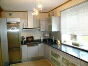 Продажа дома, Продажа домов и коттеджей Юрмала, Латвия, ID объекта - 501971542 - Фото 3