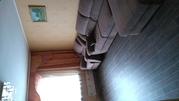 Трехкомнатная + =трехкомнатная в Ленинском районе, Обмен квартир в Кемерово, ID объекта - 318159915 - Фото 4