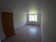 Продается 1-комнатная квартира с ремонтом в Заре по ул. Сузюмова 10