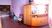 Льва Шатрова 26, Купить квартиру в Перми по недорогой цене, ID объекта - 322226130 - Фото 4