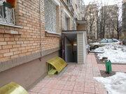 Сдается склад-офис от метро в шаговой доступности., Аренда склада в Москве, ID объекта - 900244682 - Фото 5