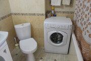 Продается однокомнатная квартира с ремонтом - Фото 5