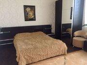 Продажа квартиры, Новосибирск, Ул. Российская, Купить квартиру в Новосибирске по недорогой цене, ID объекта - 320408500 - Фото 6