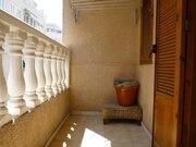 45 000 €, Продажа 2 комнатных апартаментов в Испании, город Торревьеха, Купить квартиру Торревьеха, Испания по недорогой цене, ID объекта - 328101150 - Фото 10